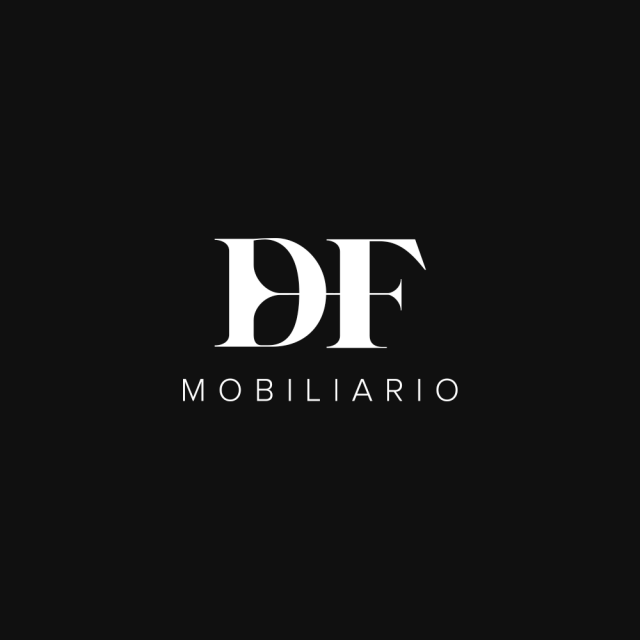 DF Mobiliario